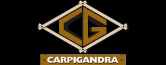 carpigandra